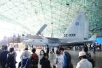 485k60さんが、岐阜基地で撮影した航空自衛隊 F-15DJ Eagleの航空フォト(写真)