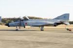 485k60さんが、岐阜基地で撮影した航空自衛隊 F-4EJ Phantom IIの航空フォト(飛行機 写真・画像)