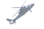 485k60さんが、岐阜基地で撮影した陸上自衛隊 OH-1の航空フォト(写真)