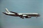 tassさんが、成田国際空港で撮影したエバーグリーン航空 DC-8-62AFの航空フォト(写真)