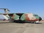 485k60さんが、茨城空港で撮影した航空自衛隊 C-1の航空フォト(飛行機 写真・画像)
