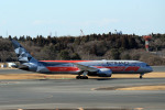 syunさんが、成田国際空港で撮影したエティハド航空 787-9の航空フォト(写真)
