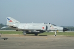 485k60さんが、茨城空港で撮影した航空自衛隊 F-4EJ Kai Phantom IIの航空フォト(写真)