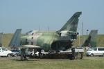 485k60さんが、茨城空港で撮影した航空自衛隊 RF-4EJ Phantom IIの航空フォト(飛行機 写真・画像)
