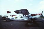 tassさんが、龍ケ崎飛行場で撮影した不明 Pilatusの航空フォト(飛行機 写真・画像)