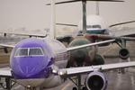 福岡空港 - Fukuoka Airport [FUK/RJFF]で撮影された航空自衛隊 - Japan Air Self-Defense Forceの航空機写真
