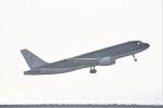 kumagorouさんが、山口宇部空港で撮影したスターフライヤー A320-214の航空フォト(写真)