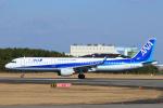 navipro787さんが、宮崎空港で撮影した全日空 A321-211の航空フォト(写真)