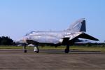 yabyanさんが、岐阜基地で撮影した航空自衛隊 F-4EJ Phantom IIの航空フォト(写真)