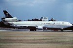 tassさんが、成田国際空港で撮影したサウジアラビア航空 MD-11Fの航空フォト(飛行機 写真・画像)