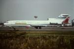 tassさんが、成田国際空港で撮影したクウェート航空 727-269/Advの航空フォト(写真)