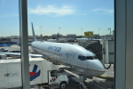 TulipTristar 777さんが、ロサンゼルス国際空港で撮影したユナイテッド航空 737-924/ERの航空フォト(写真)