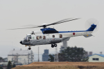 Joshuaさんが、名古屋飛行場で撮影した陸上自衛隊 EC225LP Super Puma Mk2+の航空フォト(写真)