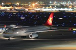 B747‐400さんが、羽田空港で撮影した天津航空 A330-243の航空フォト(写真)