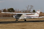 camelliaさんが、大利根飛行場で撮影した日本法人所有 172P Skyhawkの航空フォト(写真)