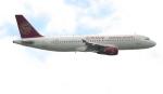 kenko.sさんが、新千歳空港で撮影した吉祥航空 A320-214の航空フォト(写真)