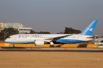 YASKYさんが、成田国際空港で撮影した厦門航空 787-8 Dreamlinerの航空フォト(写真)