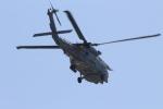 take8241さんが、海上自衛隊 阪神基地隊で撮影した海上自衛隊 SH-60Jの航空フォト(写真)