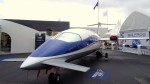 westtowerさんが、ル・ブールジェ空港で撮影したスイス企業所有 P.180 Avantiの航空フォト(写真)
