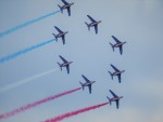 westtowerさんが、ル・ブールジェ空港で撮影したフランス空軍 Alpha Jet Eの航空フォト(写真)