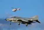 VIPERさんが、岐阜基地で撮影した航空自衛隊 F-4EJ Phantom IIの航空フォト(写真)