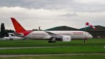 westtowerさんが、ル・ブールジェ空港で撮影したボーイング 787-8 Dreamlinerの航空フォト(写真)