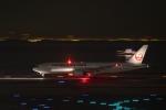 はやたいさんが、羽田空港で撮影した日本エアシステム 777-289の航空フォト(写真)
