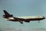 tassさんが、マイアミ国際空港で撮影したアエロペルー DC-10-30の航空フォト(写真)