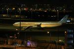 ふるちゃんさんが、羽田空港で撮影したドイツ空軍 A340-313Xの航空フォト(写真)