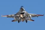 あずち88さんが、岐阜基地で撮影した航空自衛隊 XF-2Aの航空フォト(写真)