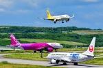 新石垣空港 - Shin Ishigaki Airport [ISG/ROIG]で撮影された日本トランスオーシャン航空 - Japan Transocean Air [NU/JTA]の航空機写真