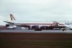 tassさんが、マイアミ国際空港で撮影したATCコロンビア DC-8-51(F)の航空フォト(写真)