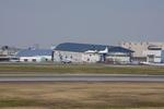 WING_ACEさんが、伊丹空港で撮影した国土交通省 航空局 DHC-8-315Q Dash 8の航空フォト(飛行機 写真・画像)