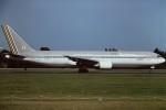 tassさんが、成田国際空港で撮影したアシアナ航空 767-38Eの航空フォト(写真)