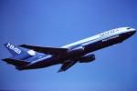 tassさんが、成田国際空港で撮影したニッポン・ミニチュア・ボールベアリング DC-10-30CFの航空フォト(写真)