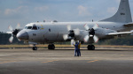 パンダさんが、下総航空基地で撮影した海上自衛隊 P-3Cの航空フォト(飛行機 写真・画像)
