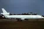 tassさんが、成田国際空港で撮影したUPS航空 MD-11の航空フォト(写真)