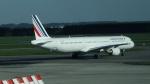 AE31Xさんが、パリ シャルル・ド・ゴール国際空港で撮影したエールフランス航空 A321-212の航空フォト(写真)