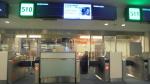 ysさんが、羽田空港で撮影した6Jの航空フォト(飛行機 写真・画像)