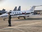 sora-1341さんが、築城基地で撮影した航空自衛隊 T-400の航空フォト(写真)