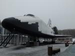 Smyth Newmanさんが、全ロシア博覧センターで撮影したソビエト空軍の航空フォト(写真)
