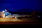 bestguyさんが、静岡空港で撮影した北京首都航空 A320-232の航空フォト(写真)
