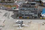 JL6DXRさんが、福岡空港で撮影したスターフライヤー A320-214の航空フォト(写真)