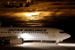 STAR TEAMさんが、中部国際空港で撮影した日本航空 737-846の航空フォト(写真)