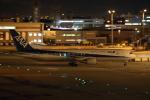 STAR TEAMさんが、中部国際空港で撮影した全日空 767-381の航空フォト(写真)