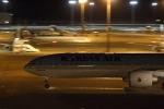STAR TEAMさんが、中部国際空港で撮影した大韓航空 777-3B5/ERの航空フォト(写真)