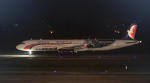 kenko.sさんが、ノイバイ国際空港で撮影したマカオ航空 A321-231の航空フォト(写真)