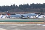 airdrugさんが、成田国際空港で撮影したフィリピン航空 A321-231の航空フォト(写真)