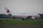 chappyさんが、千歳基地で撮影した航空自衛隊 747-47Cの航空フォト(写真)