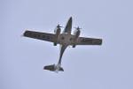 mojioさんが、静岡空港で撮影した日本法人所有 DA42 NG TwinStarの航空フォト(飛行機 写真・画像)